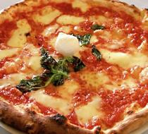 Zahradní pece na pizzu a chleba